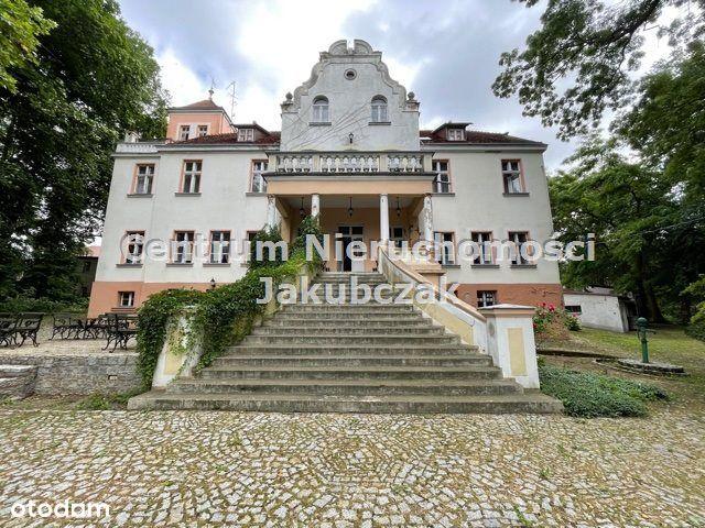 Lokal użytkowy, 900 m², Witosław