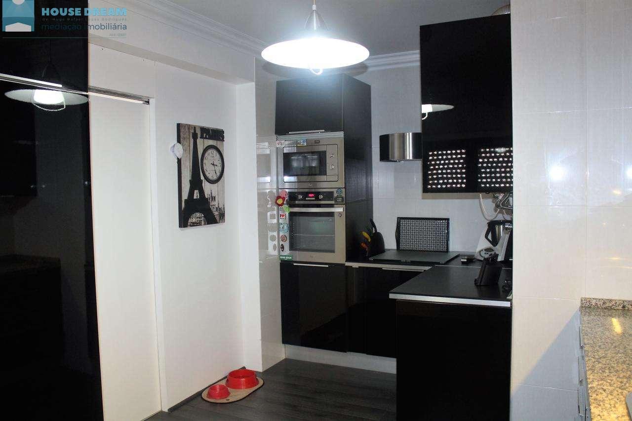 Apartamento para comprar, Mafra - Foto 22