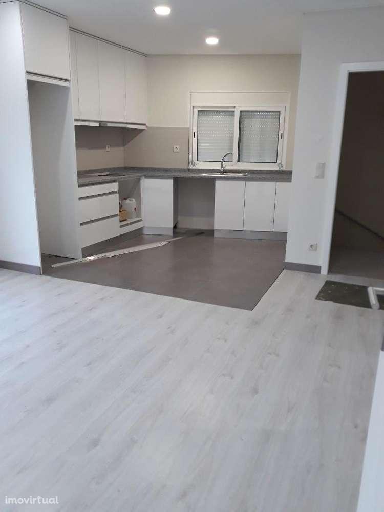 Apartamento para comprar, Oliveira de Azeméis, Santiago de Riba-Ul, Ul, Macinhata da Seixa e Madail, Aveiro - Foto 2