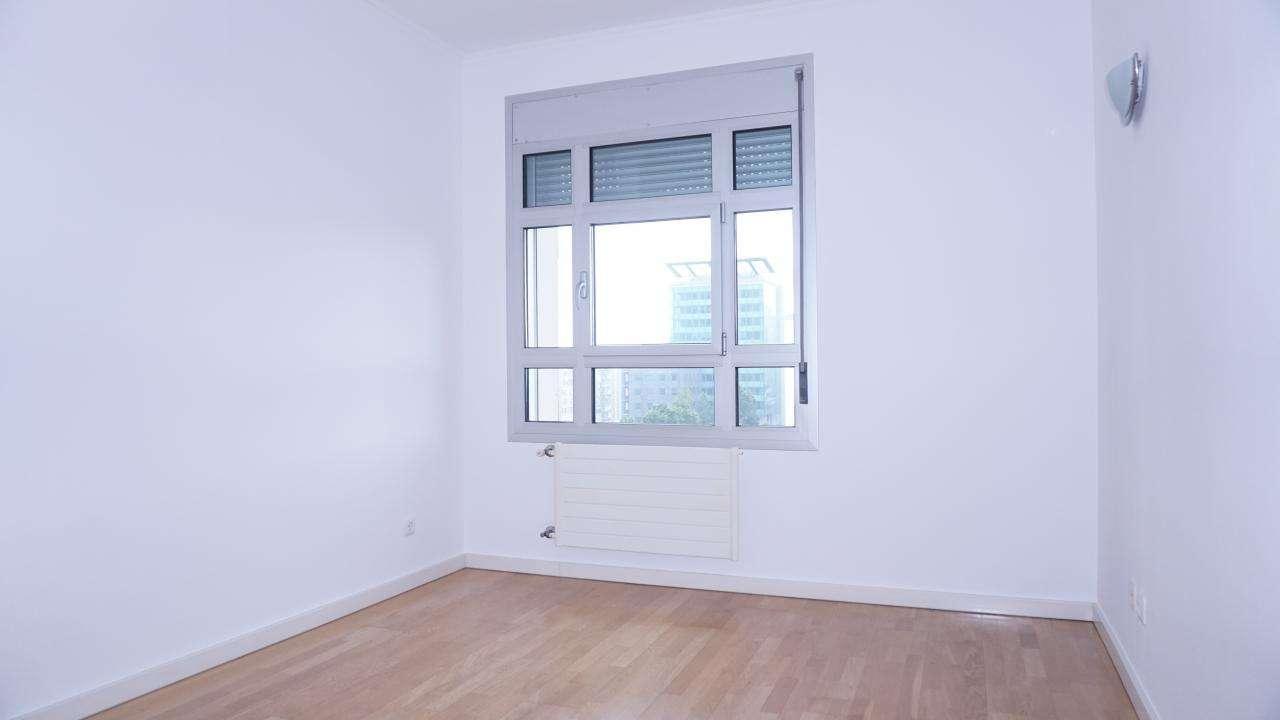 Apartamento para arrendar, Campolide, Lisboa - Foto 9