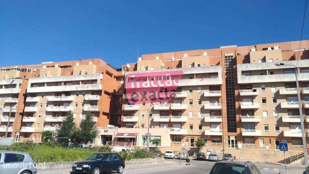 Apartamento para comprar, Fânzeres e São Pedro da Cova, Gondomar, Porto - Foto 1