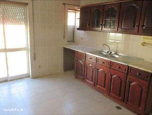 Apartamento para comprar, Águeda e Borralha, Águeda, Aveiro - Foto 18