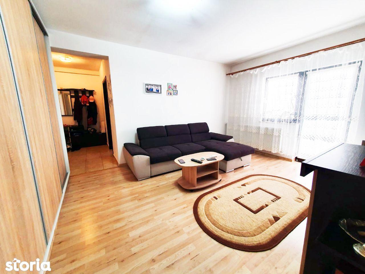   COMISION 0   Apartament 2 camere Bragadiru