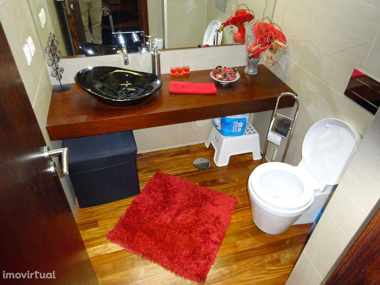 Apartamento para comprar, Canelas, Vila Nova de Gaia, Porto - Foto 22
