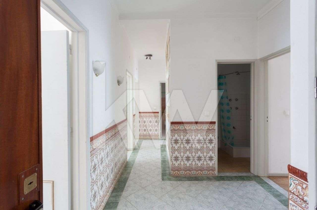 Apartamento para arrendar, Massamá e Monte Abraão, Lisboa - Foto 4