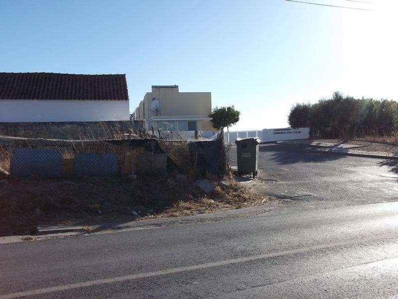 Terreno para comprar, Castelo (Sesimbra), Setúbal - Foto 1