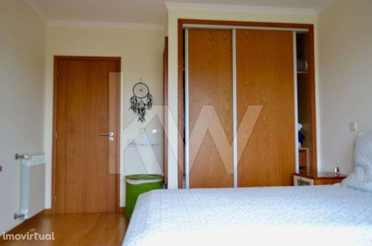 Apartamento para comprar, Tocha, Coimbra - Foto 4