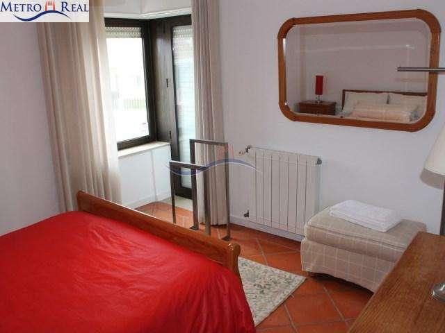 Apartamento para comprar, Alcobaça e Vestiaria, Leiria - Foto 21