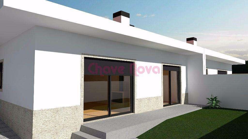Apartamento para comprar, São Miguel do Souto e Mosteirô, Aveiro - Foto 7