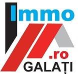 Immo Galati