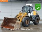 Liebherr L538 SERVICE HISTORY AVAILABLE - ASK SALES - 1