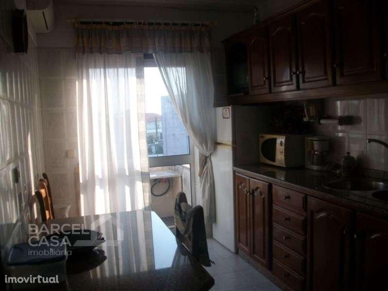 Apartamento para comprar, Tamel (São Veríssimo), Braga - Foto 6