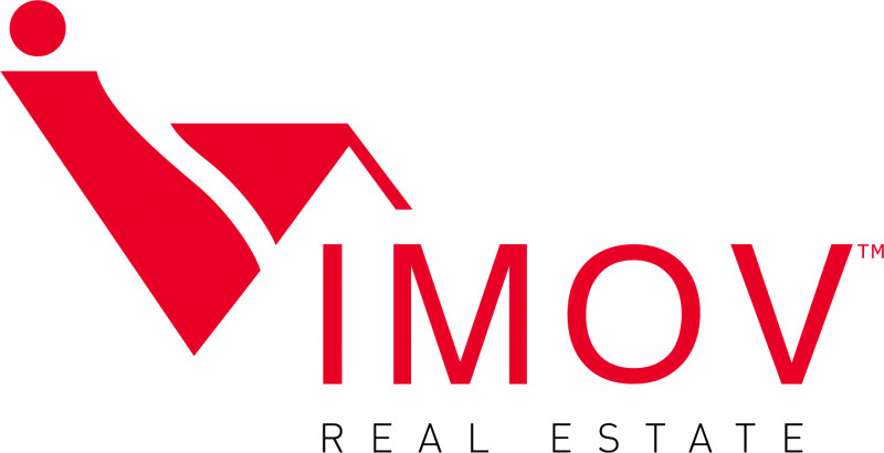 IMOV Real Estate