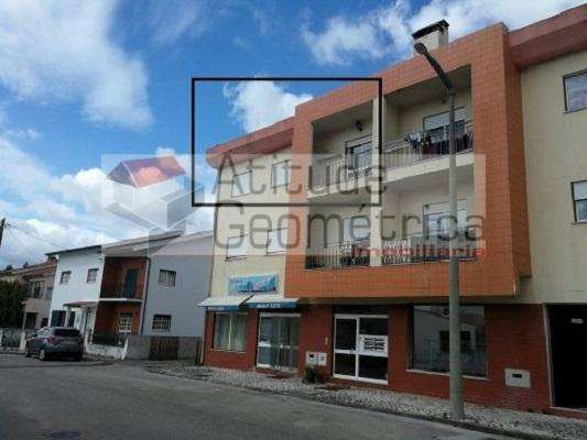 Apartamento para comprar, Santo Varão, Montemor-o-Velho, Coimbra - Foto 1