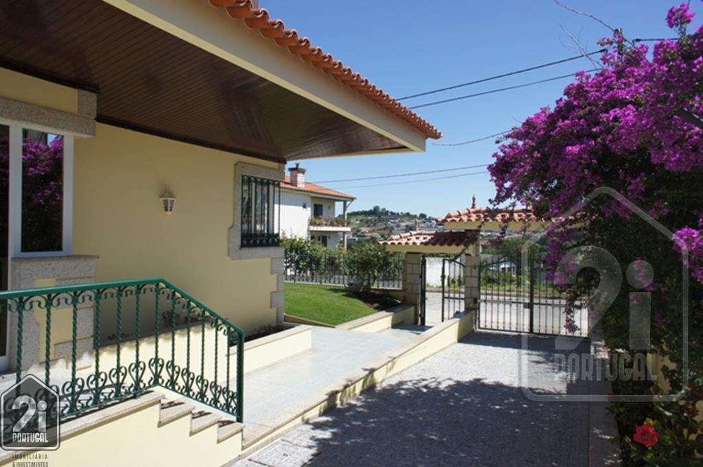 Moradia para comprar, Ferreiros e Gondizalves, Braga - Foto 2