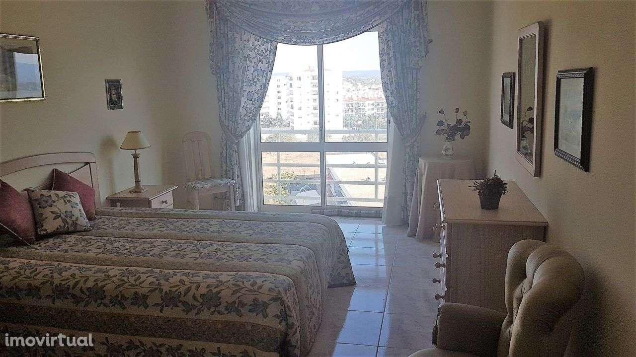 Apartamento para comprar, Lagos (São Sebastião e Santa Maria), Faro - Foto 13