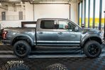 Ford F150 - 29