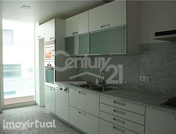 Apartamento para comprar, Sé, Funchal, Ilha da Madeira - Foto 4