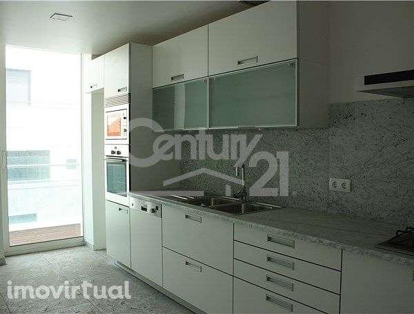 Apartamento para comprar, Sé, Ilha da Madeira - Foto 4
