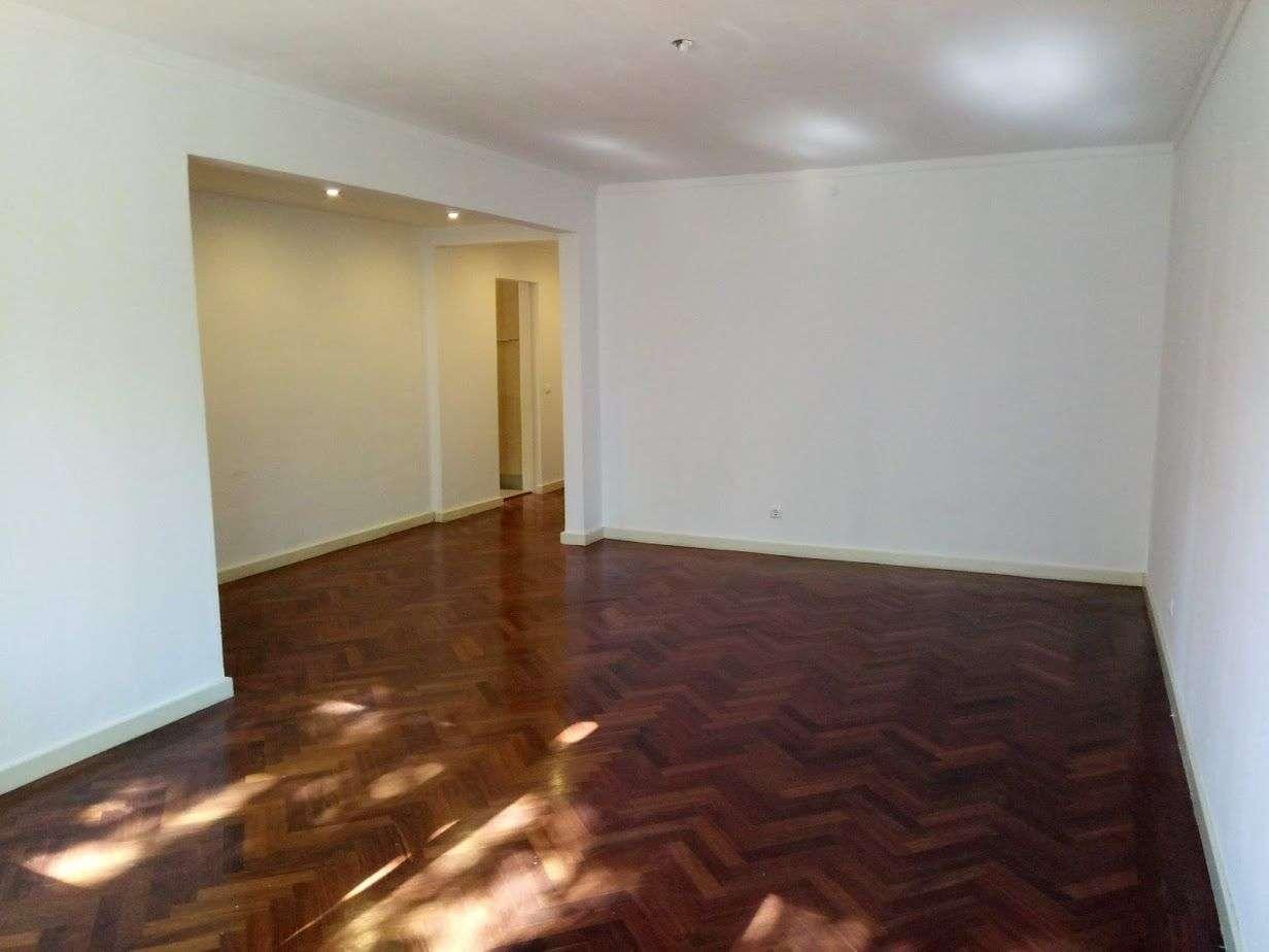 Apartamento para comprar, Lumiar, Lisboa - Foto 52