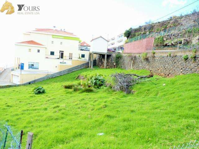 Terreno para comprar, Calheta, Ilha da Madeira - Foto 2