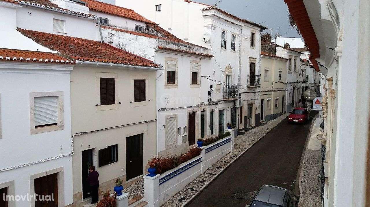 Prédio para comprar, Evora Monte (Santa Maria), Évora - Foto 2