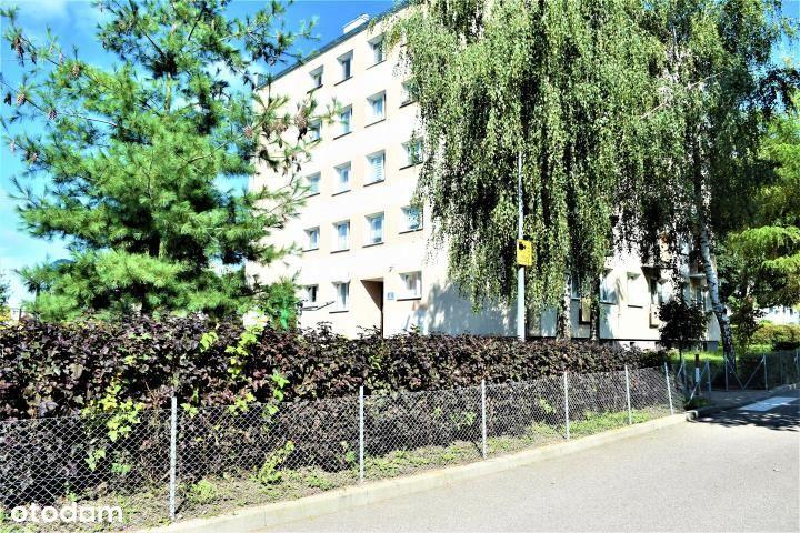 Mieszkanie 4 Pokojowe W Wygodnej Lokalizacji W Cen