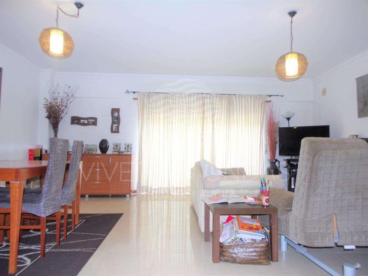Apartamento para comprar, Ramada e Caneças, Odivelas, Lisboa - Foto 2