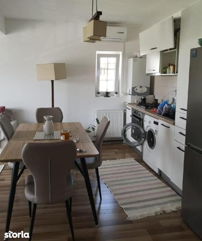 Dumbravita, Belvedere, 3 camere