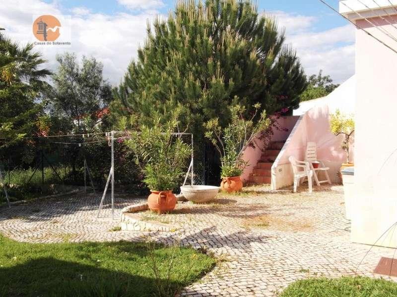 Quintas e herdades para comprar, Altura, Castro Marim, Faro - Foto 9