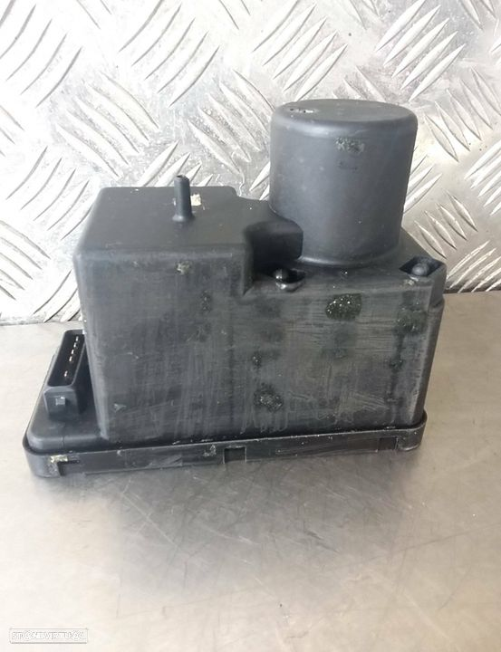 Compressor Fecho Central Audi 80 (8C2, B4) - 1