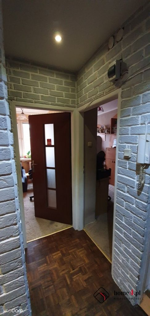 Mieszkanie - Otwock