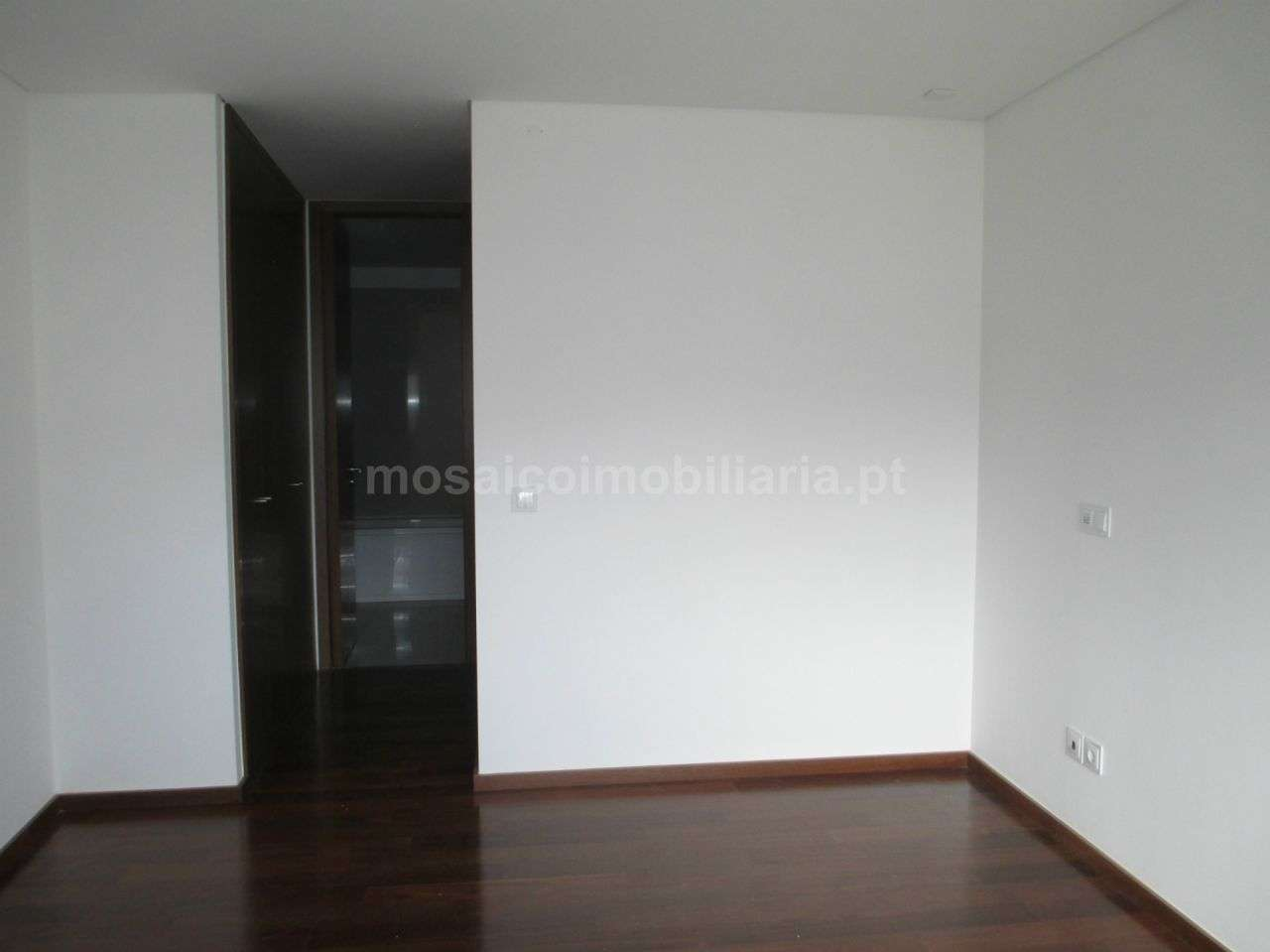 Apartamento para comprar, Canidelo, Porto - Foto 46