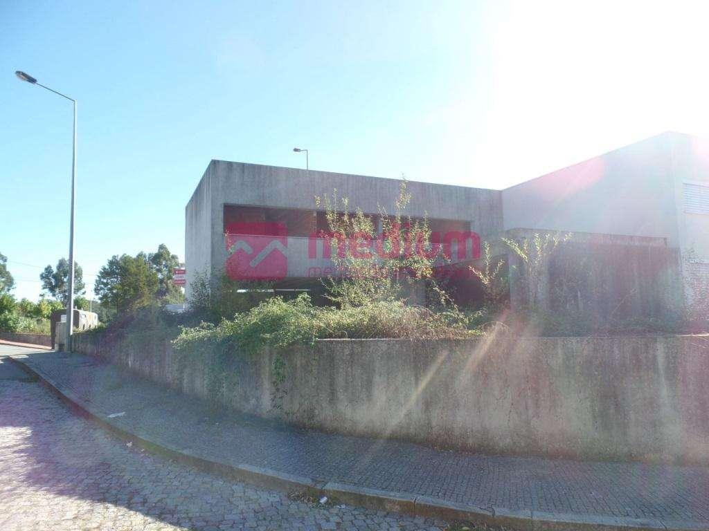 Moradia para comprar, Gavião, Vila Nova de Famalicão, Braga - Foto 3