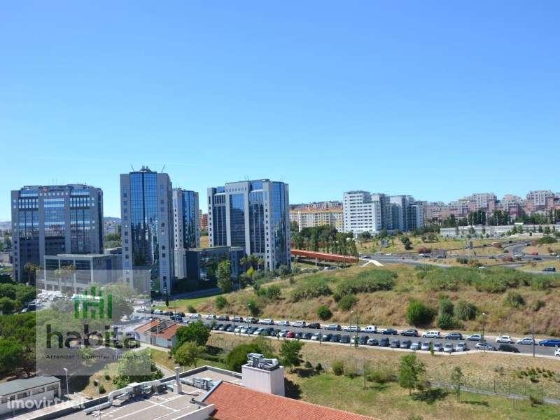 Apartamento para arrendar, São Domingos de Benfica, Lisboa - Foto 23