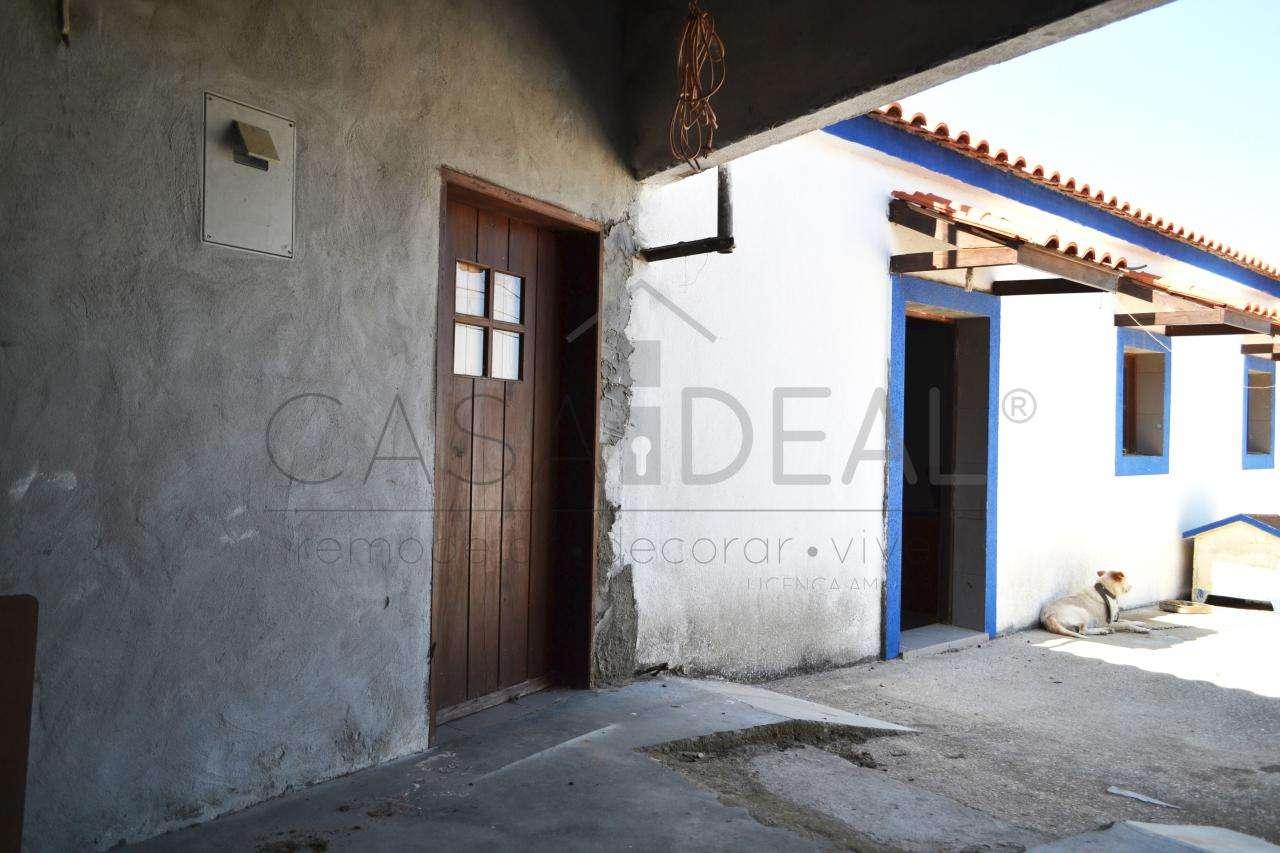 Moradia para comprar, Sapataria, Lisboa - Foto 8