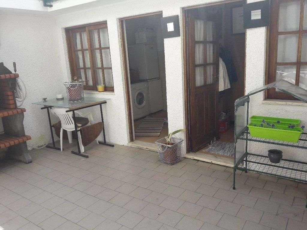 Apartamento para comprar, Vila Nova da Telha, Porto - Foto 14