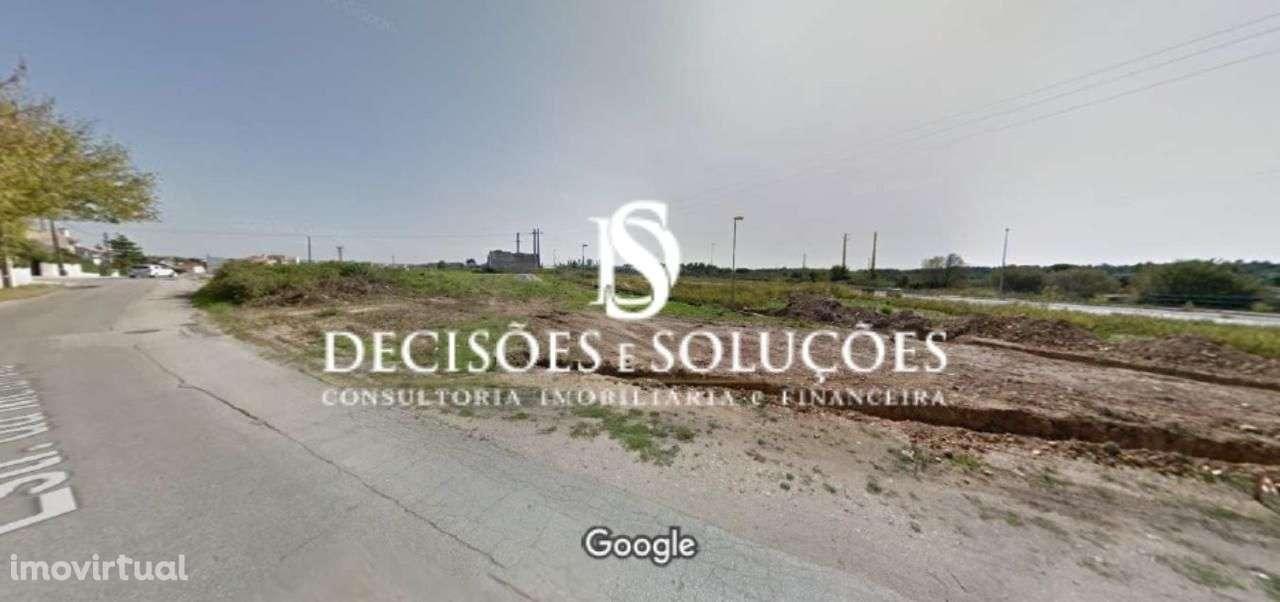 Terreno para comprar, São João Baptista, Entroncamento, Santarém - Foto 2