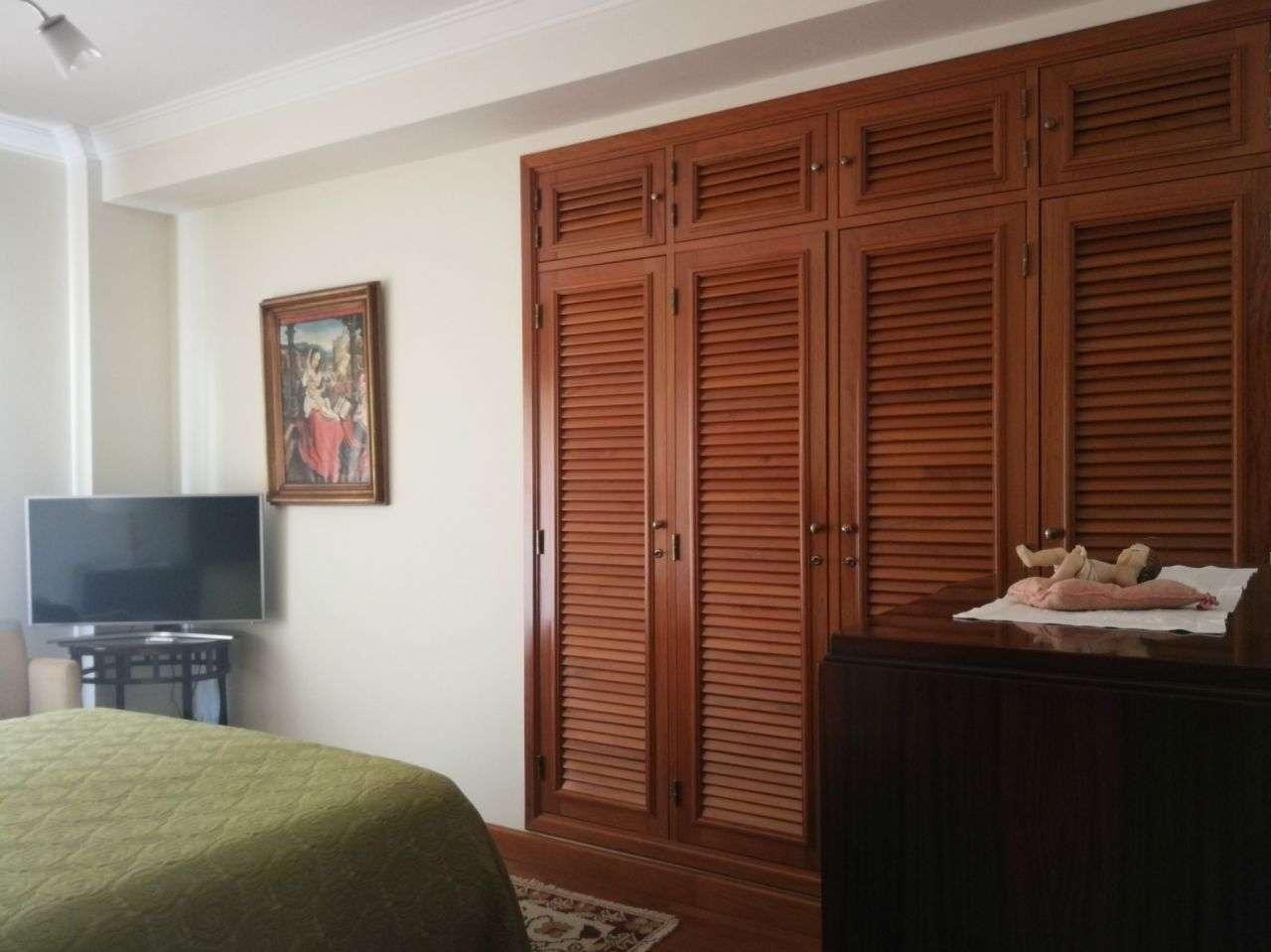 Apartamento para comprar, Gafanha da Nazaré, Ílhavo, Aveiro - Foto 18