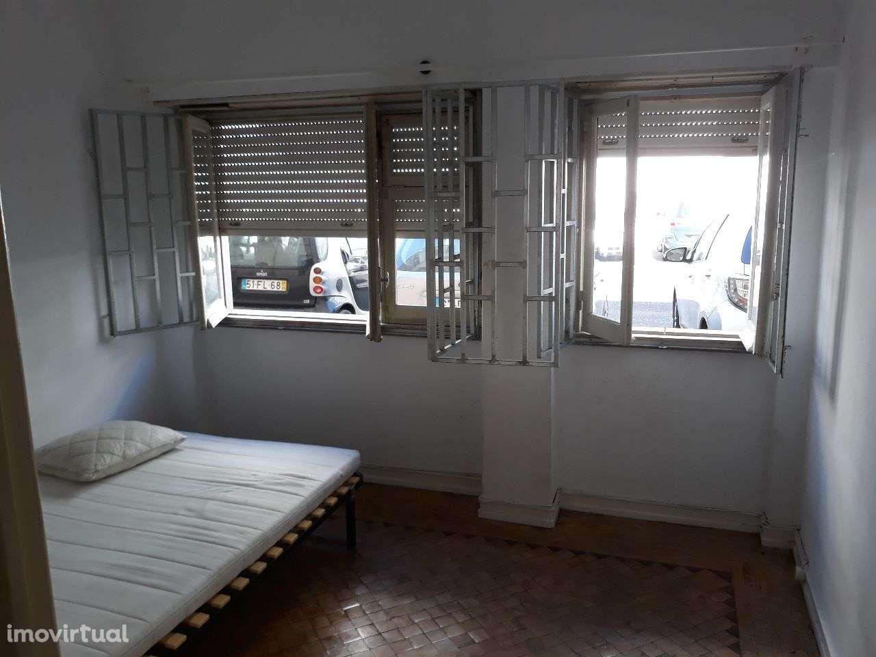 Apartamento para comprar, Travessa do Giestal, Alcântara - Foto 5