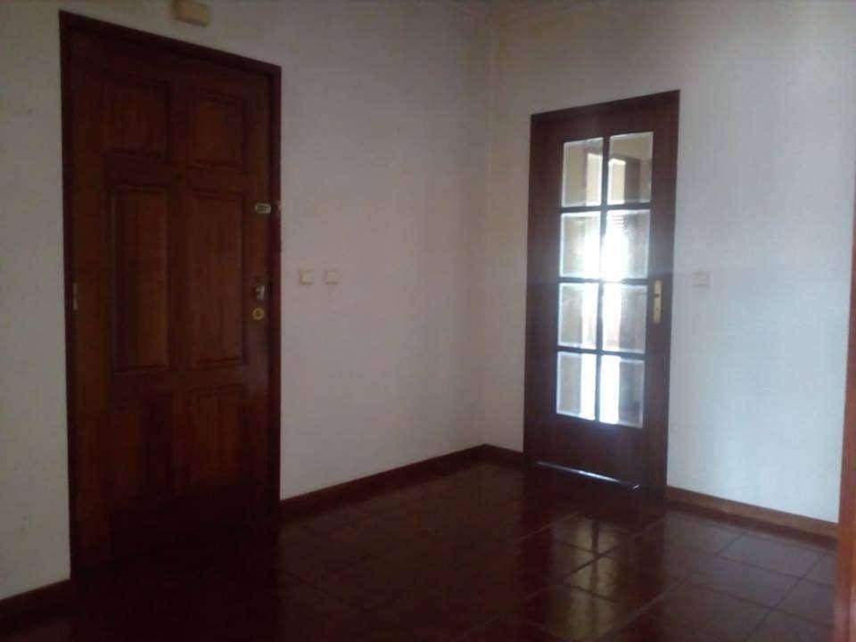 Apartamento para comprar, Rio Tinto, Gondomar, Porto - Foto 11