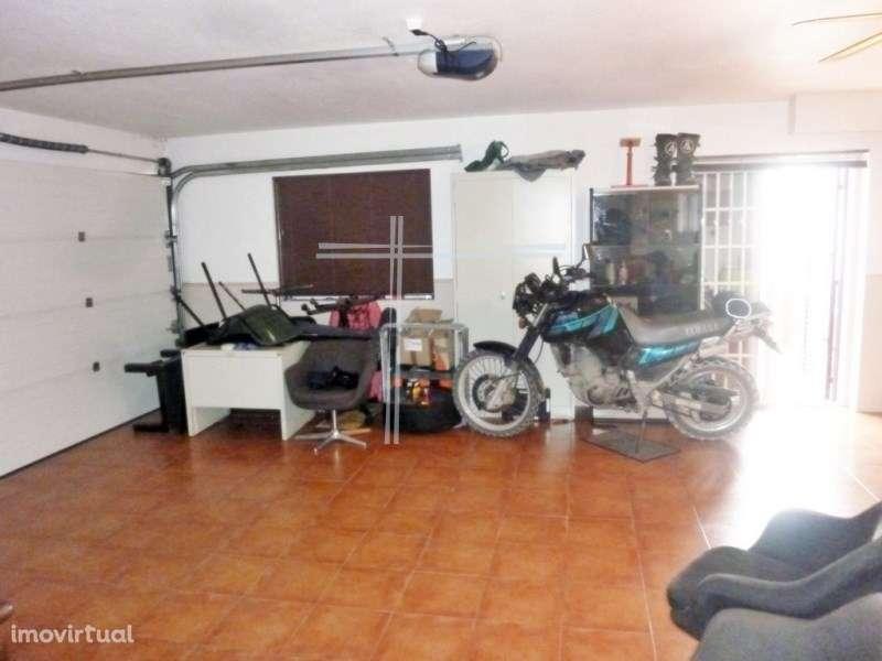 Moradia para comprar, Charneca de Caparica e Sobreda, Setúbal - Foto 33
