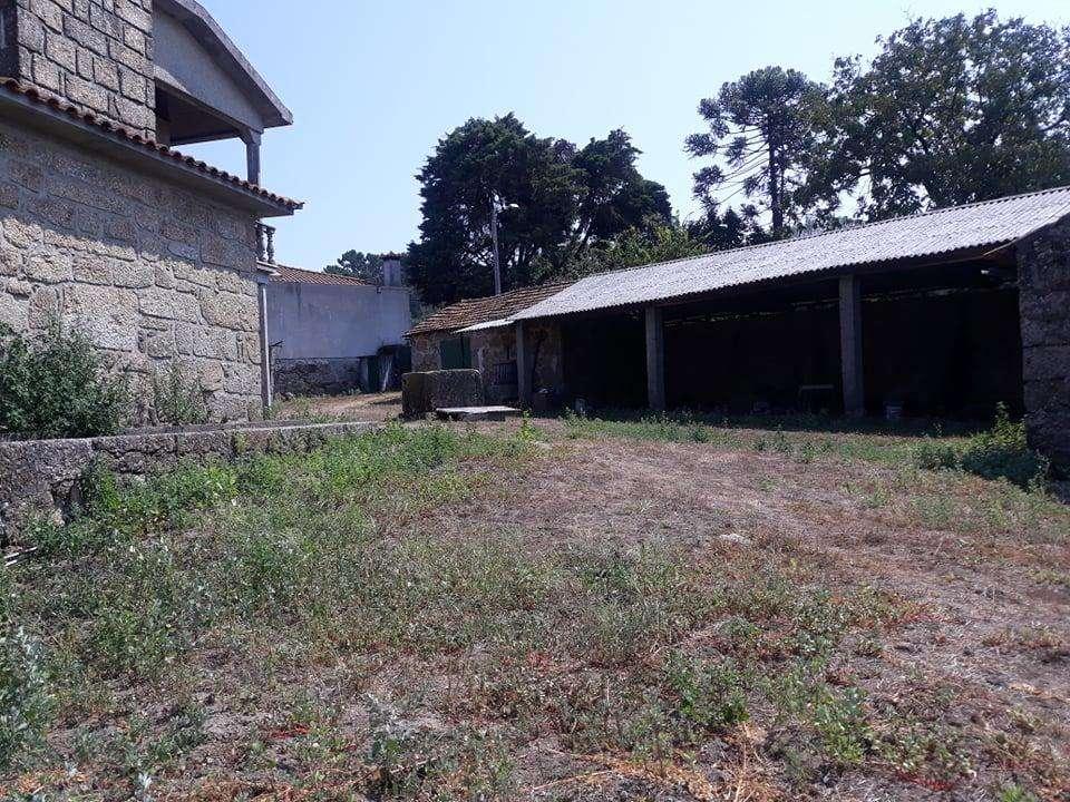 Quintas e herdades para comprar, Louro, Braga - Foto 7