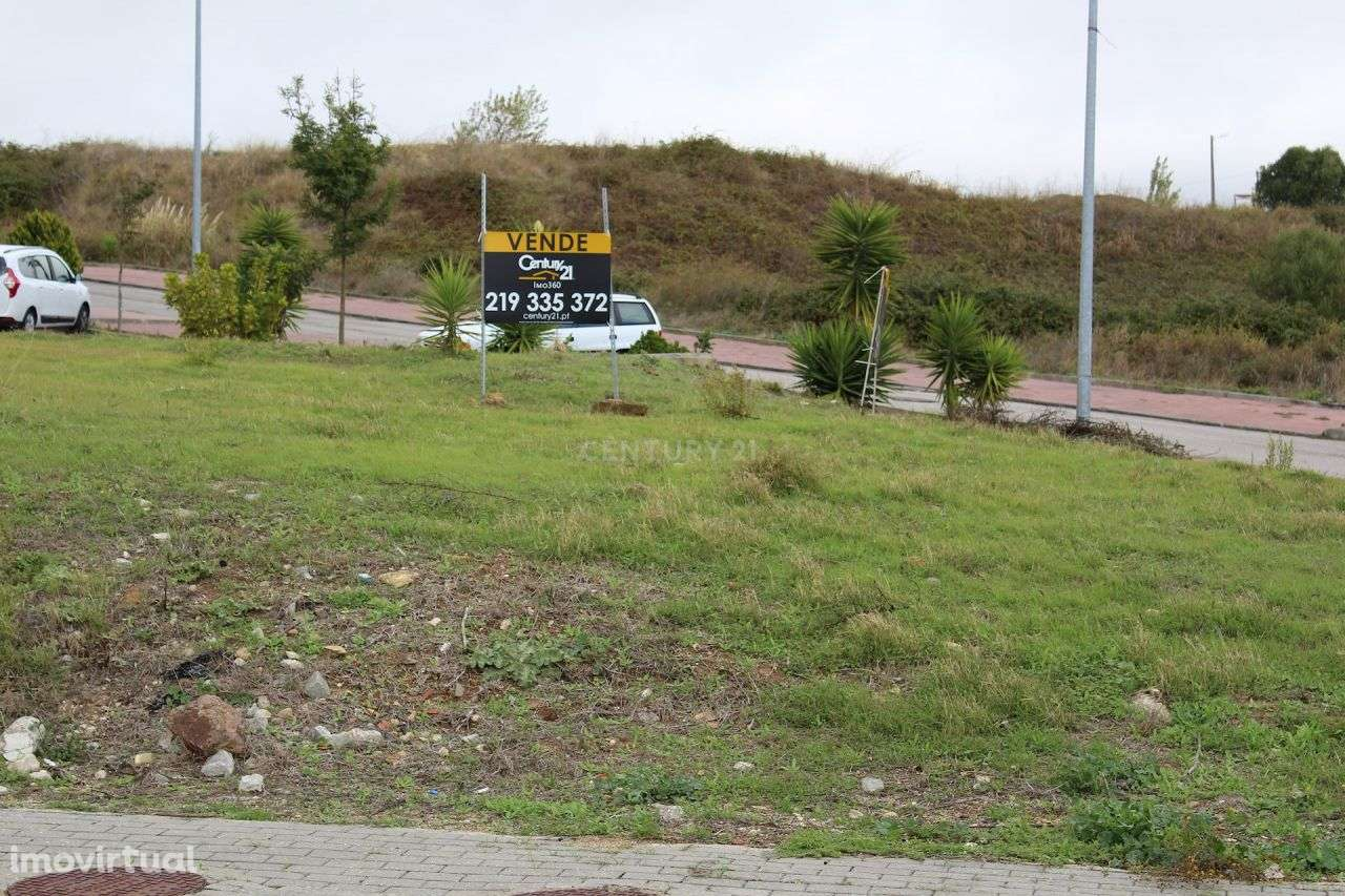 Terreno para comprar, Mina de Água, Amadora, Lisboa - Foto 4