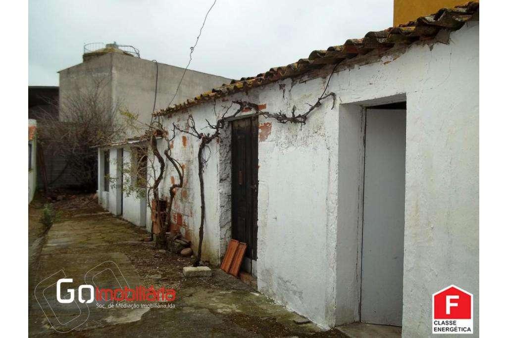Moradia para comprar, Achete, Azoia de Baixo e Póvoa de Santarém, Santarém - Foto 10