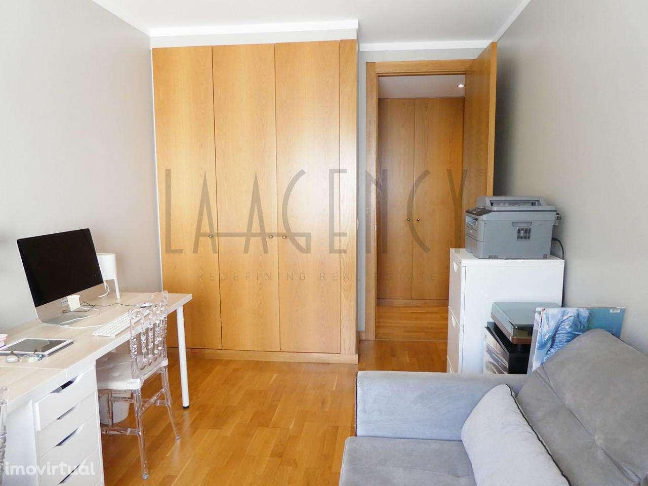 Apartamento para arrendar, São Domingos de Benfica, Lisboa - Foto 14
