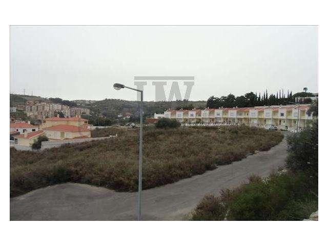 Terreno para comprar, Vila Franca de Xira - Foto 11