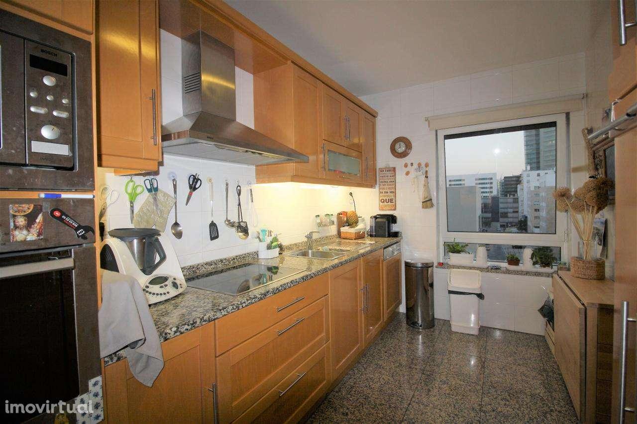 Apartamento para comprar, Parque das Nações, Lisboa - Foto 10