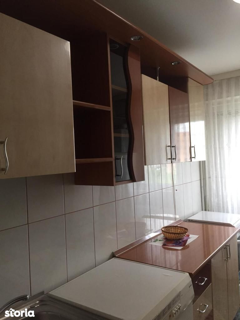 Apartament cu 2 camere in Mazepa 2