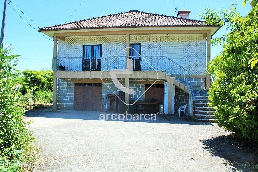 Moradia para comprar, Monte Redondo, Viana do Castelo - Foto 2